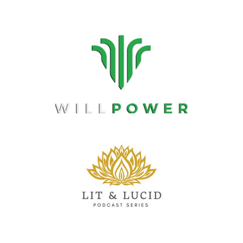 Willpower CBD