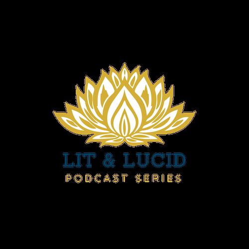 lit lucid podcast