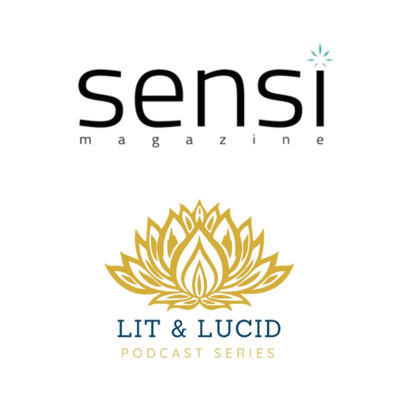 Sensi Magazine Cannabis Community