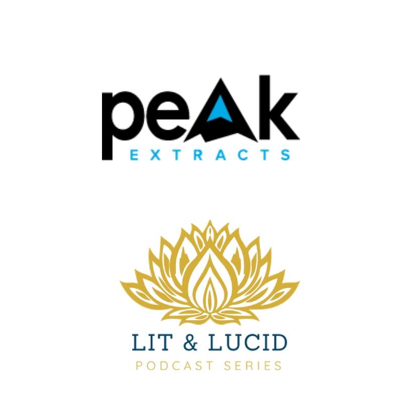 Peak Extracts