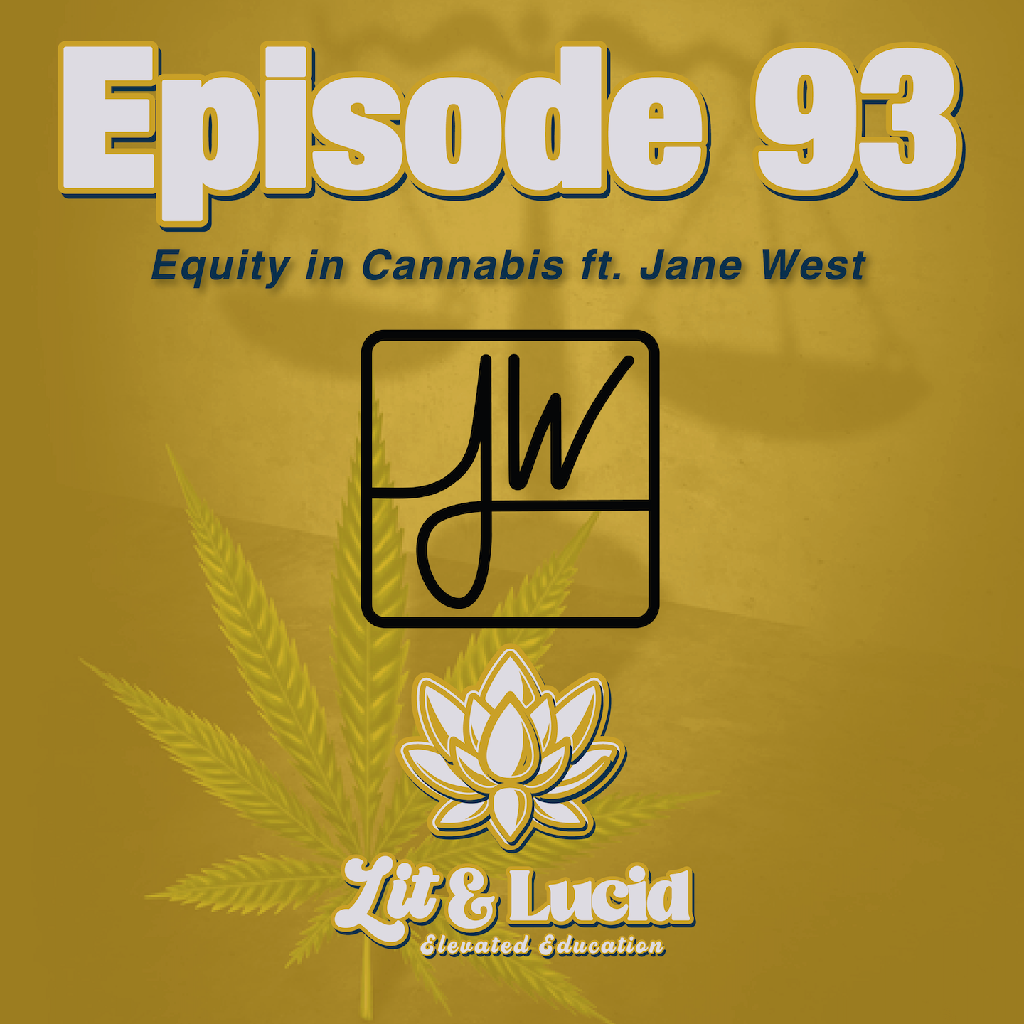 Equity in Cannabis